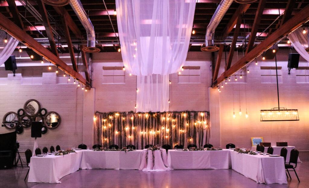 Wedding Venue Gering Nebraska The DJ Music System Scottsbluff Nebraska
