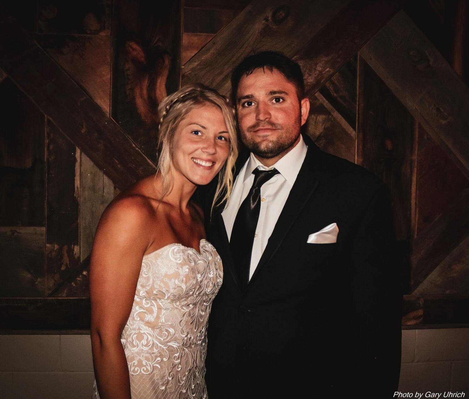 August 2020 Wedding Reception Wedding Dress Brides Dress Groom Tuxedo