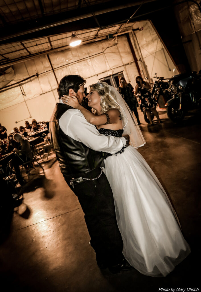 Jodie Aaron Wedding Sidney Nebraska 2a