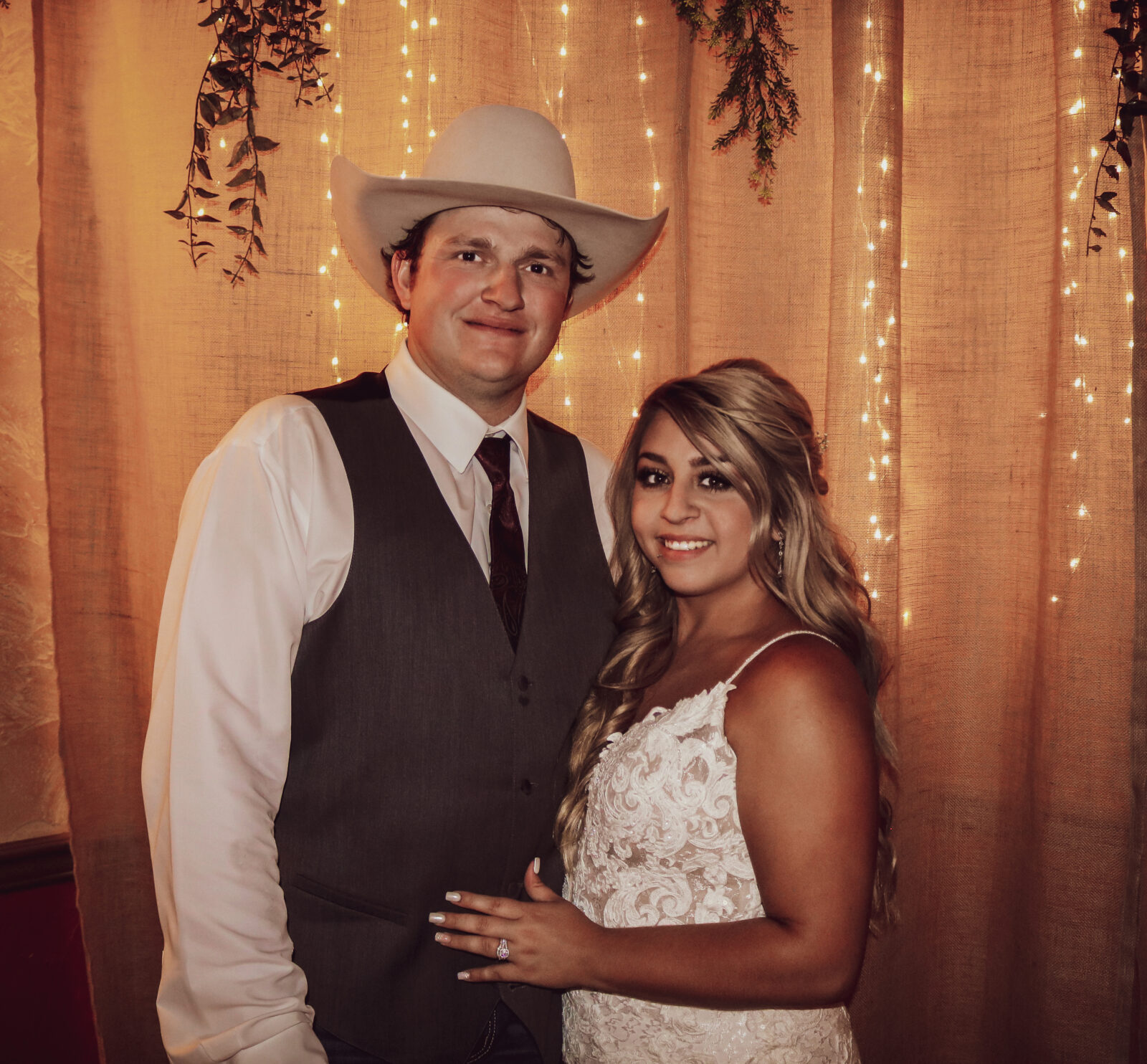 Gary Uhrich The DJ Music System Nebraska Wedding DJ, Wedding Planning Service