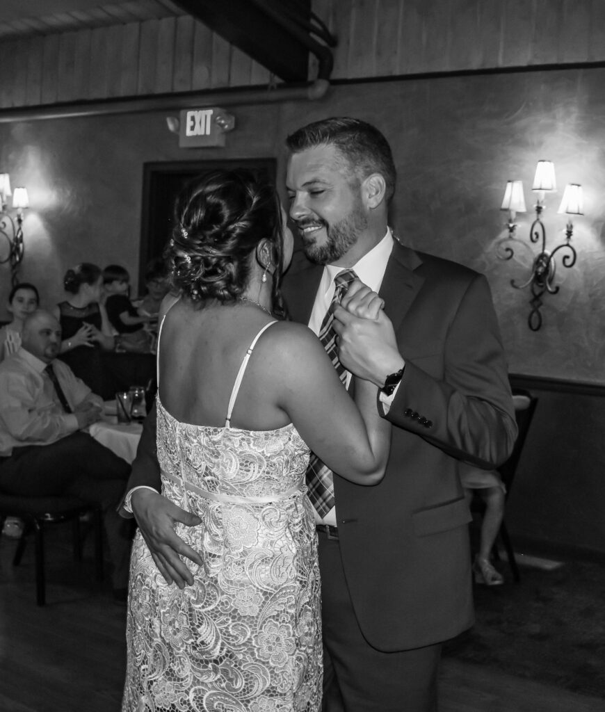 Audrey Kyle Reception Scottsbluff Country Club 21-2