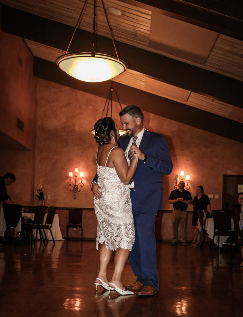 Audrey Kyle Reception Scottsbluff Country Club 23-2