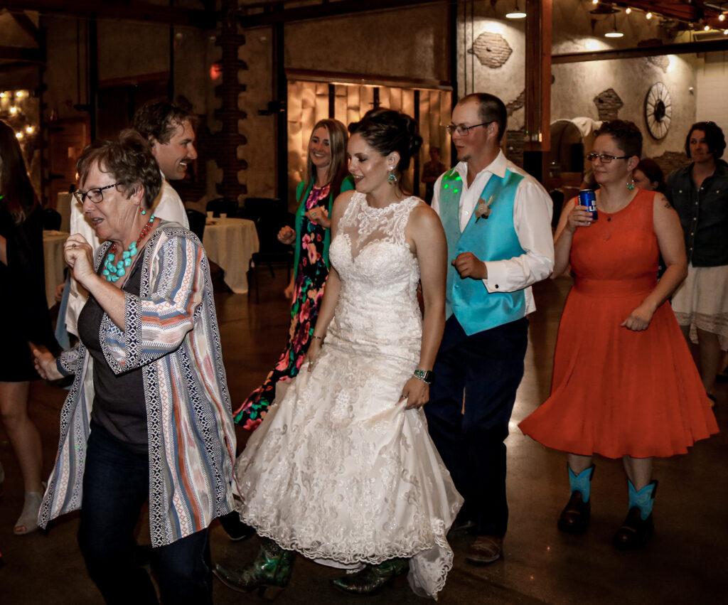 Beth and Paul Wedding 15-6404
