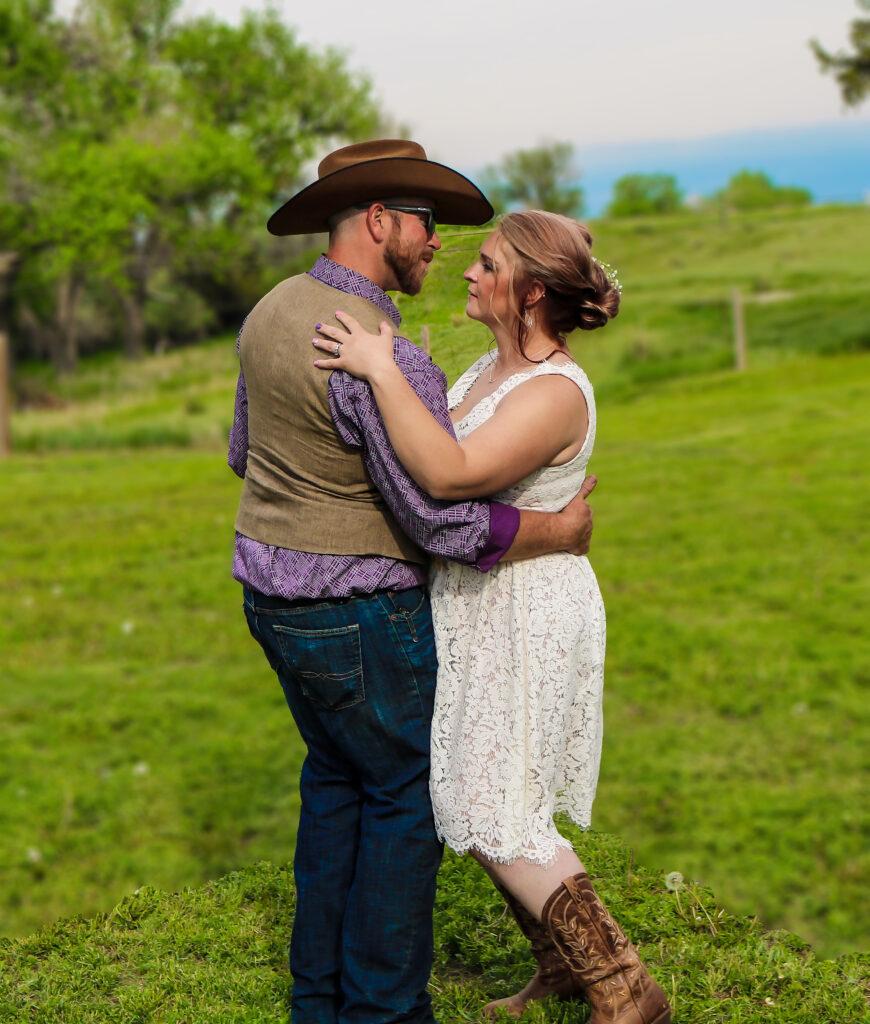 Jake and Casey Wedding 20b