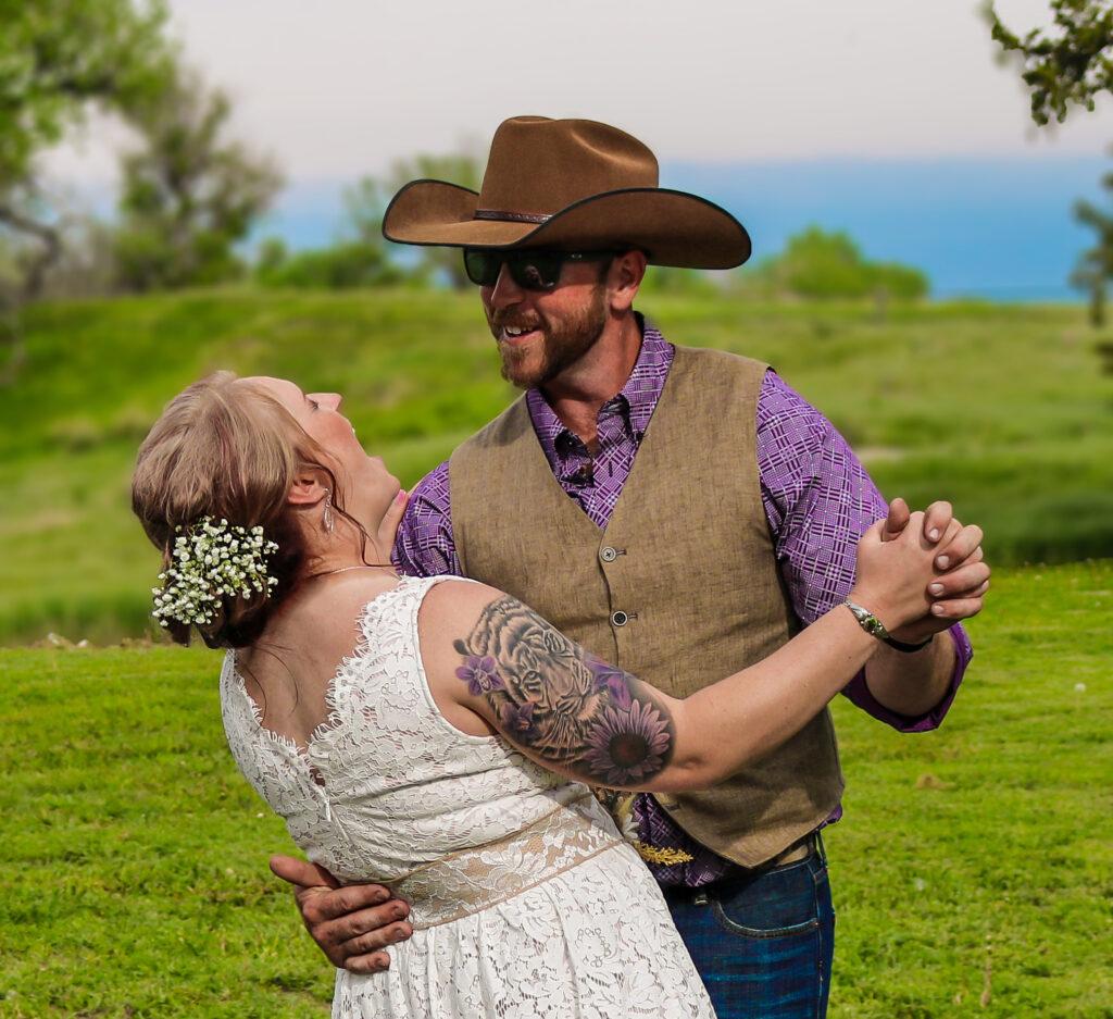 Jake and Casey Wedding 21b