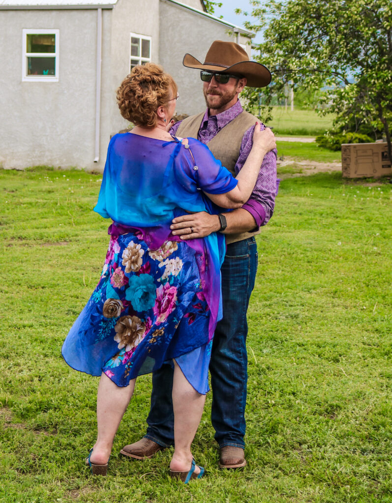 Jake and Casey Wedding 2ab6-5532