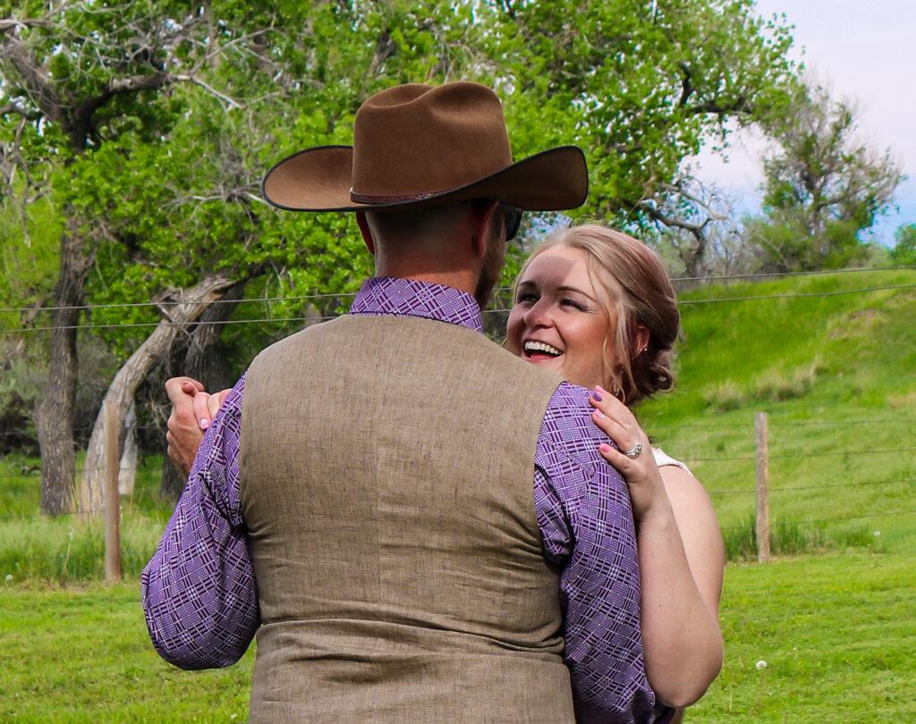Jake and Casey Wedding 3-5495
