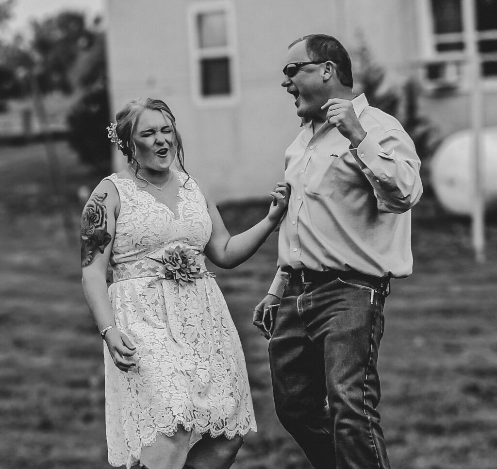Jake and Casey Wedding 32b-