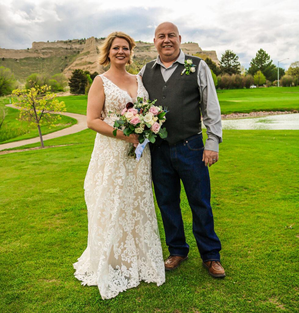 Krystal Steve Wedding 150-2a
