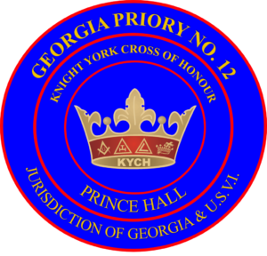 georgia-priory-12