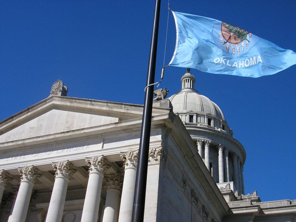SB334: Creating Felons and Punishing Taxpayers