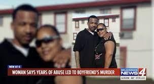 Trichell Jones: When Survivors Are Criminalized