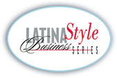 Latina Style Business Series