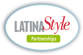 Latina Style Partnerships