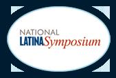 Latina Style Symposium