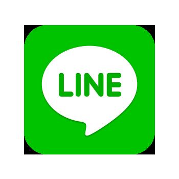車寶貝LINE