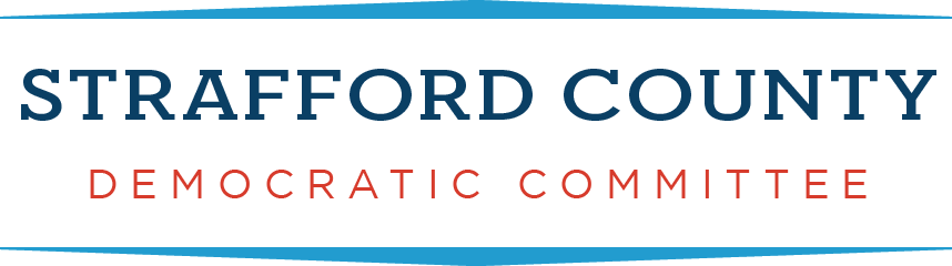 Strafford County of NH Democratic Committee