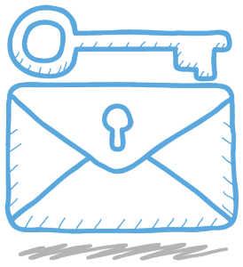 Secure-Mail-Icon_1