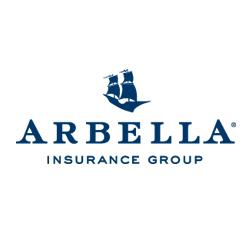 Arbella Insurance Group Logo