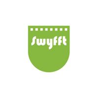 Swyfft Logo