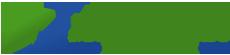 Mass Property Insurance Logo