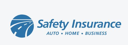 Safety Insurance Logo