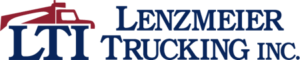 Lenzmeier Trucking, Inc. - Excavation Contractor - 780 2nd Ave NW - PO Box 794 - West Fargo, ND 58078 - (701) 282-2251