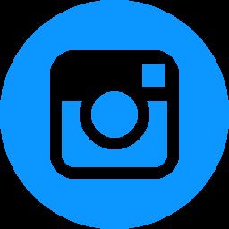 joistik instagram