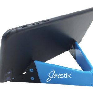 Joistik™ Phone/Tablet Holder
