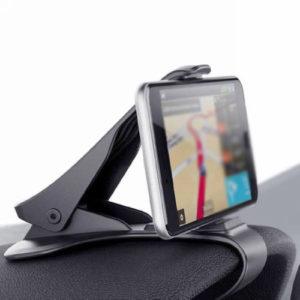 Joistik™ Dashboard Phone Holder width=