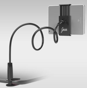 Joistik™ 360 Universal Tablet holder width=