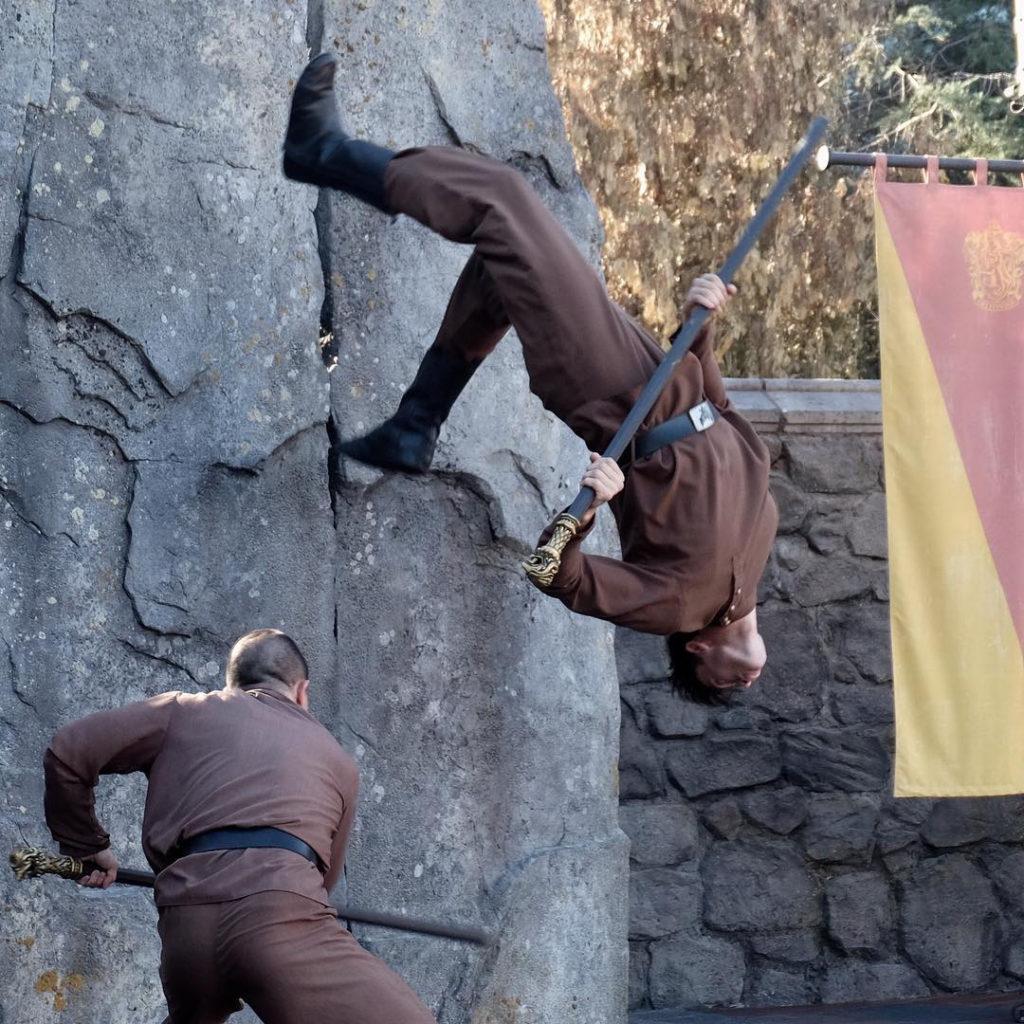 wall-run-harry-potter-show