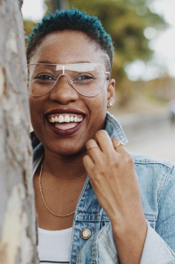 Receiving God's Love: A Guided Prayer and Christian Meditation for Women Battling Lust