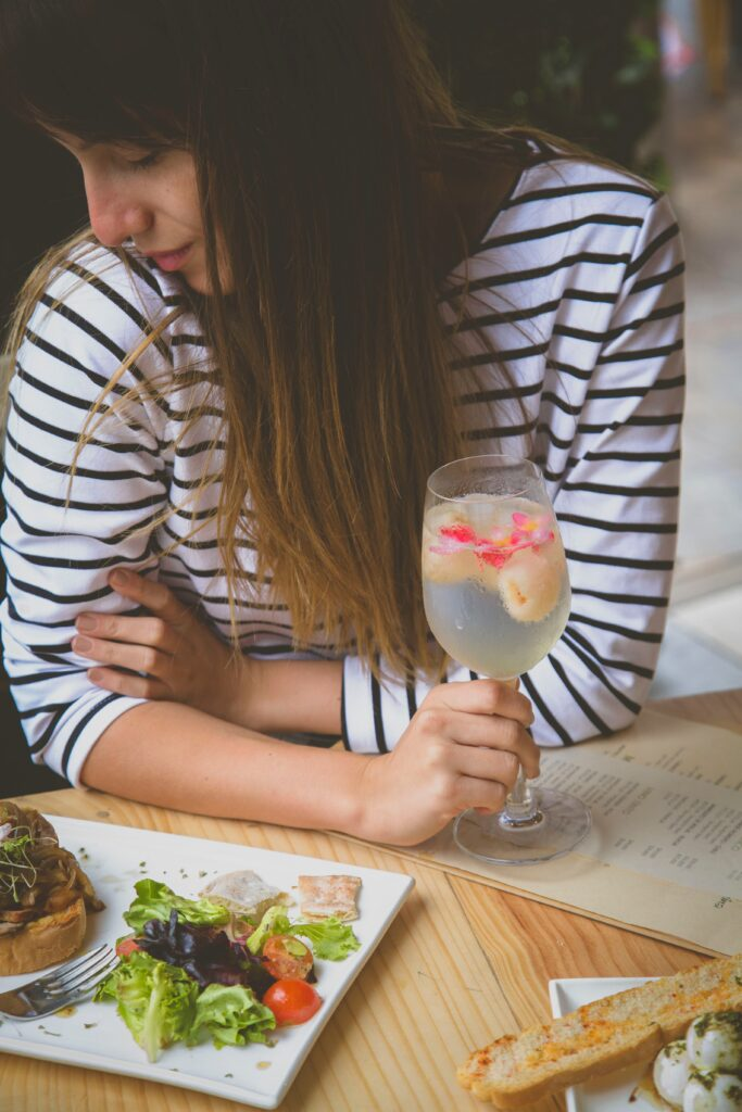 How to Date Yourself: Self-Care for the Christian Woman Battling Lust