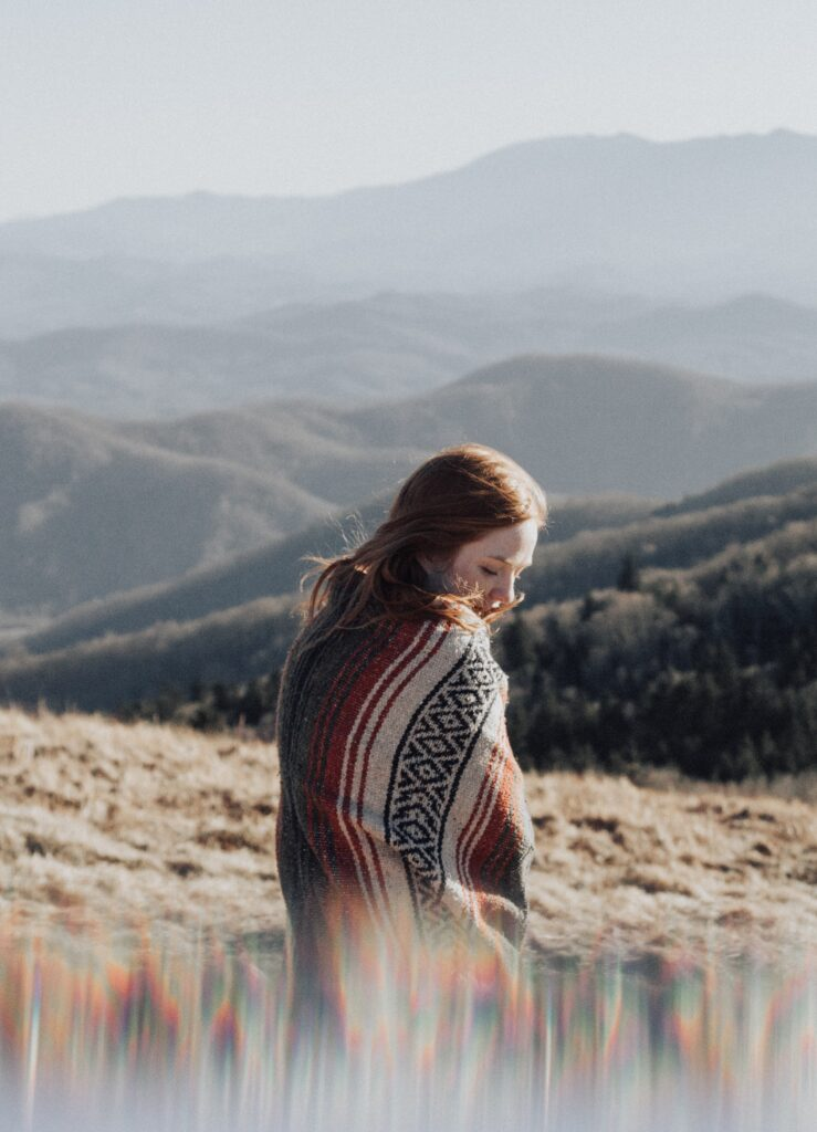 Healing After Abortion: A Conversation with Gwen Smith