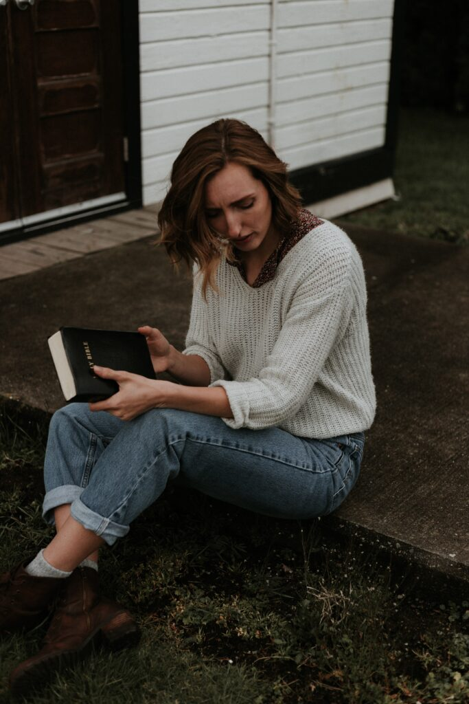 """""""But I'm Still Struggling!"""": Distinguishing a Healthy Struggle with Sexual Sin from an Attitude of Unrepentance"""