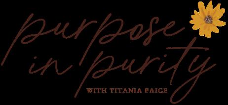 Titania Paige