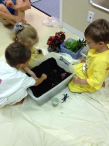 preschool-social-skills