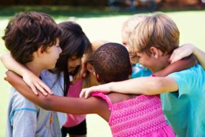 why-do-we-need-social-skills