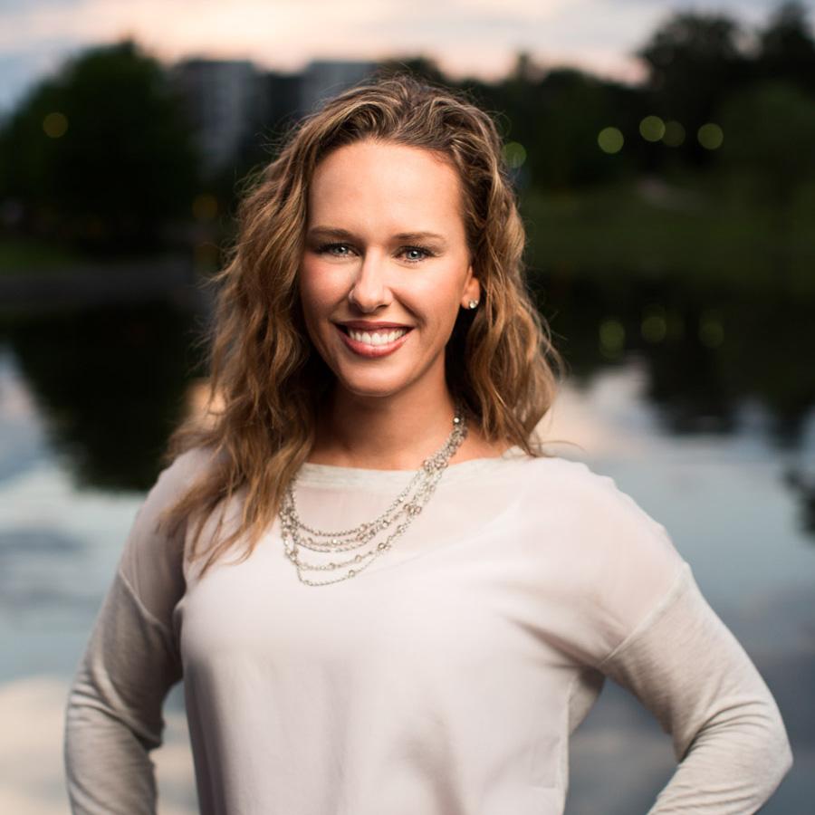 Elizabeth-Chappell-We-Will-Speak-Founding-Member