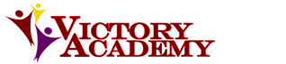 Victory Academy