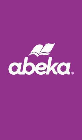 abekadownload2