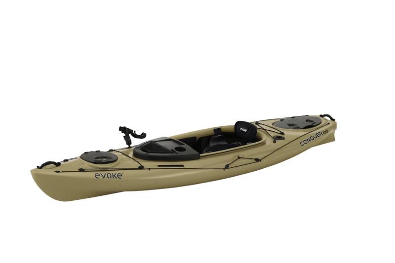 Kayak-Conquer-100