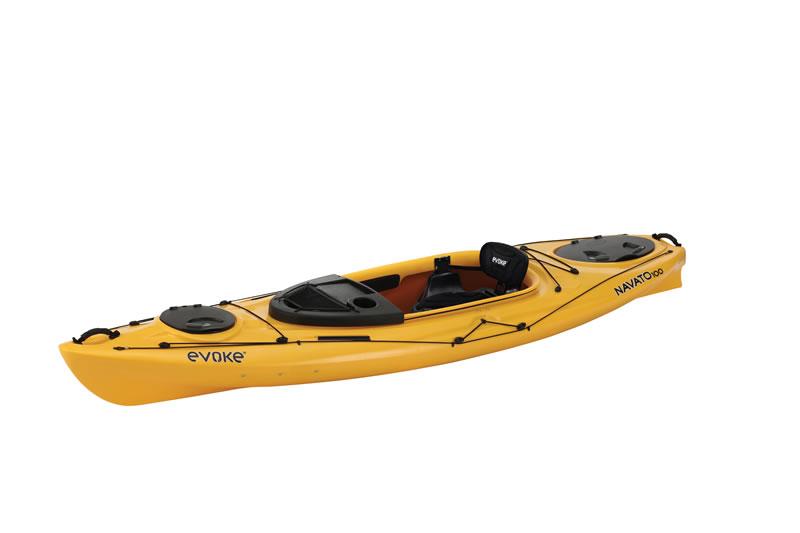 Kayak-Navato-100