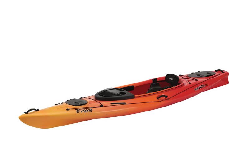 Kayak-Navato-120