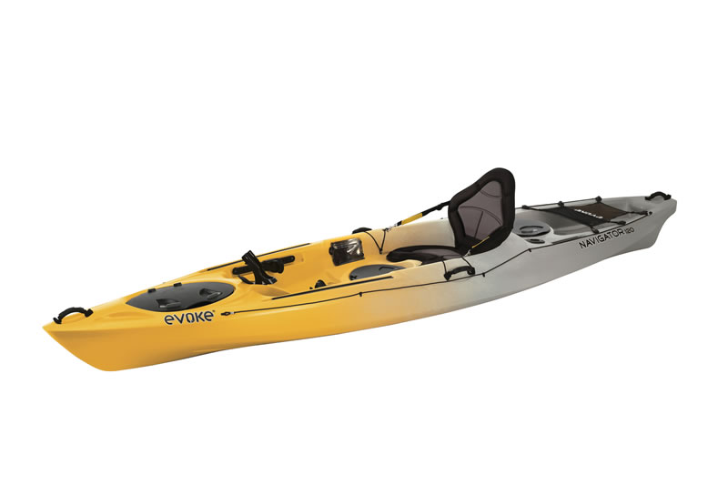 Kayak-Navigator-120