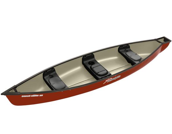 Kayak-Scout-Elite-SS