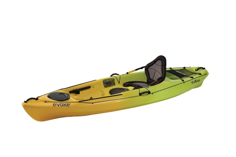 Kayak-Vue-100