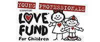 Love Fund