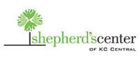 Shepherd's Center Central